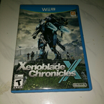 wts-xenoblade-cronicle-x