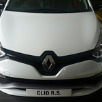 renault-clio-rs-2015---1600-cc-turbo