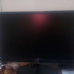 wts-monitor-led-lg-22-inch-full-hd