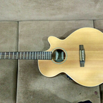 cort-sfx-1f-ns-acoustic-electric-mulus