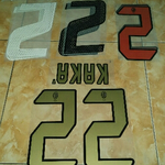 patch--nameset-remake-hk-milan