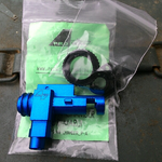cnc-chamber-prowin-for-m4