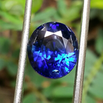 natural-hq-vivid-royal-blue-sapphire-ceylon-top-color-glittering-luster