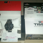 original-tissot-prc200-chrono-automatic---t0554271105700