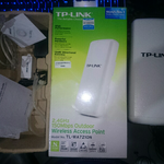 tp-link-tl-wa7210n-24ghz-150mbps-outdoor