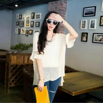 beige-casual-knit-blouse