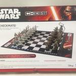 star-wars-chess-by-hasbro-games