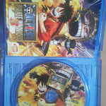 bd-ps4-one-piece-pirate-warriors-3