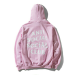 assc-know-you-better-hoodie