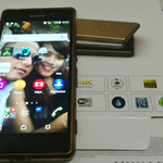 sony-experia-m5-dual-gold
