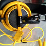 steelseries-siberia-v2-navi-edition
