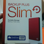 seagate-back-up-plus-slim