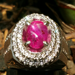 natural-hq-purplish-red-ruby-ceylon-nh-body-glass-double-star-sharp-luster