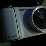 samsung-galaxy-camera-gc100-mulus-batangan