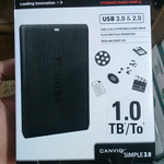 hdd-external-toshiba-canvio-simple-1tb