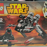 wts-lego-star-wars-shadow-troopers-75079