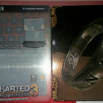 bluray-uncharted-3-drakes-deception-steel-case