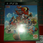 bluray-one-piece-ultimated-world-red