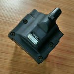 959-toyota-twincam-gti-4age-ignition-coil