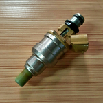 968-injector-nozzle-ford-laser
