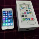 iphone-5s-32gb-gold-edition
