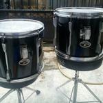 drum-set-ketengan-swingstar-by-tama-murmer-nihayo-di-intip-dulu