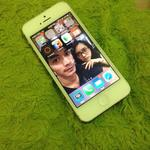 iphone-5-16gb-white-ex-inter-cod-malang