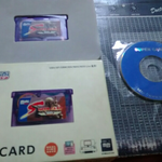 supercard-for-gba-nds-sp