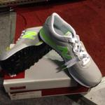 sepatu-new-balance-ml501wbg-grey-green-original