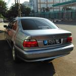 for-sale-bmw-523-e39-1997-m-t