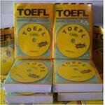 cliff-toefl-preparation-guide