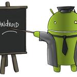 jasa-les-privat-programming-android-basic-bandung