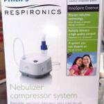 philips-respironics--innospire-essence-nebulizer