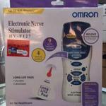 omron-hv-f127-electronic-nerve-simulator---tens-device