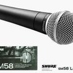 jual-mic-microphonecable-wireless-condensor-quotshurequot-for-vokal---instrument---drum