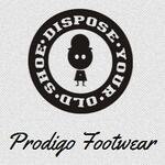 prodigo-footwear-100-original--sneaker--boot--slip-on--kulit--denim--dll