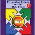 longman-preparation-course-for-toefl-test-ibt-second-edition