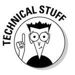 service-setting-komputer-computer-windows-maintenance