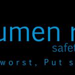 safety-equipment---perlengkapan-safety-untuk-kantor-pabrik-instansi-gudang-dll