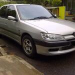 jual-peugot-306-st-1999
