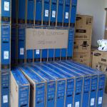 led-smart-tv-32-inch-samsung-type-32f4510-cuma-3jtan-free-dongle