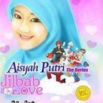 aisyah-putri---jilbab-in-love