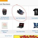 joey-the-footwear-100-original--sepatu-artis--sneaker--casual--boot--denim-dll