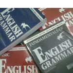 paket-buku-grammar-betty-azar-3-buku