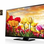 plasma-tv-60-inch-lg-type-60pb5600-cuma-8jtan-new-garansi-resmi
