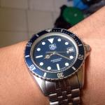 wts-tag-heuer-1000-submariner-blue-edition-stainless-steel-with-blue-dial-980613b