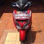 honda-vario-cbs-2014-merah-125cc-pemakai-km-rendah-komplit-gress