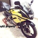 wts-kawasaki-ninja-rr-2013-kuning