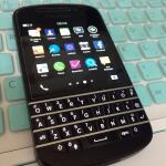 wts-q10-black-berindo-like-new
