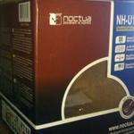 wts-noctua-nh-u12p-special-edition-se2